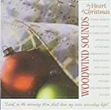 Woodwind Sounds (UK Import)