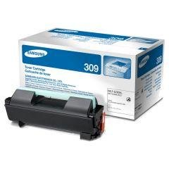 Samsung ML-6512ND Toner 30000 Yield - Genuine Orginal OEM toner