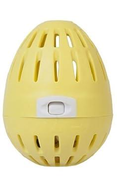Ecoegg Wäsche Ei Für 720 Waschgänge Geruchsfrei Etiurdoiyip