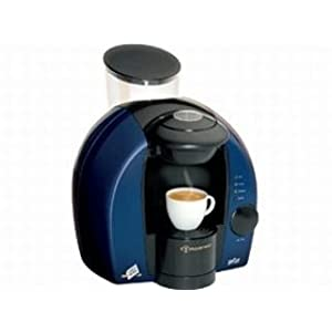 Braun Coffee Maker Directions : Braun Coffee Grinder Timer World