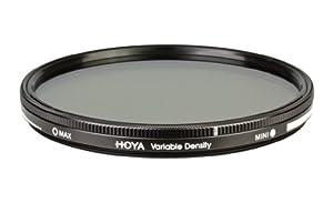 Hoya VND77 Filtre pour objectif VARI-ND 77 mm
