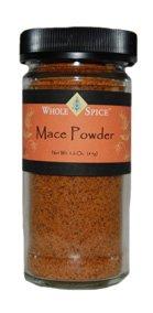 Mace - Powder - 1.4 OZ