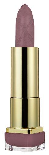 max-factor-colour-elixir-barra-de-labios-color-755-firefly-4-ml