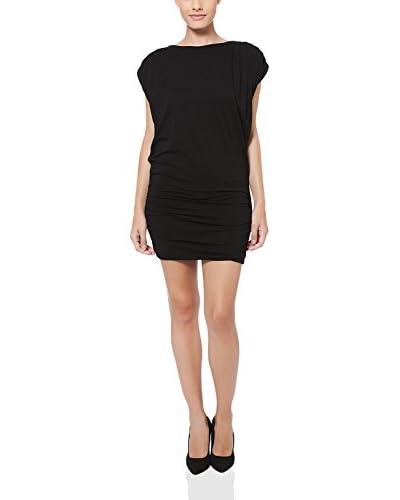 The Jersey Dress Company Abito 3348