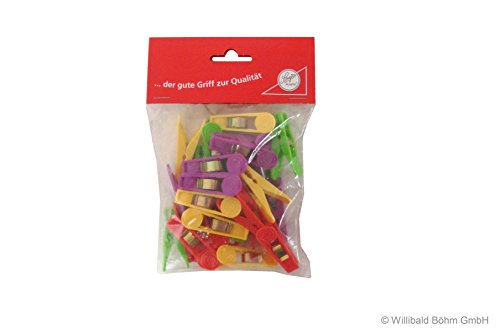 klammern-klein-sonja-plastic-made-in-germany