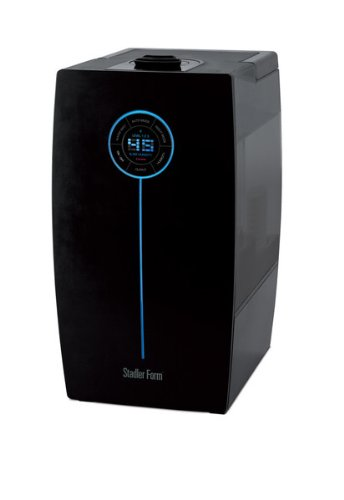 Cheap Stadler Form – Swizz Style – Hera Ultrasonic Humidifier (EMS-300)