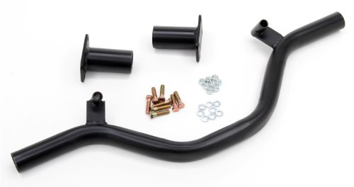 Trans-Dapt 4810 Chev Universal Frame Mts. (K20 Coil Pack Cover compare prices)