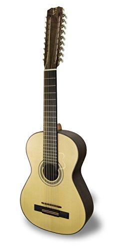 apc-instruments-vtr-terceira-acores-18-instrumento-tradicional-portugues