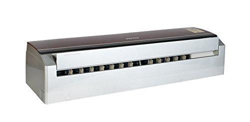 Voltas Premium 183 PYt 1.5 Ton 3 Star Air Conditioner