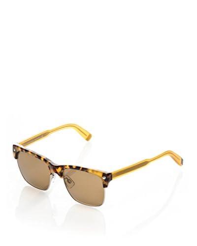 Dsquared2 Gafas de Sol DQ0149 Marrón