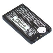 Ntr-003 Compatible Nintendo Ds Battery front-119451