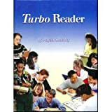 Turbo reader (0934640165) by Schlafly, Phyllis