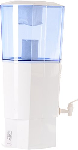 Shresht-20-Litre-UF-Water-Purifier