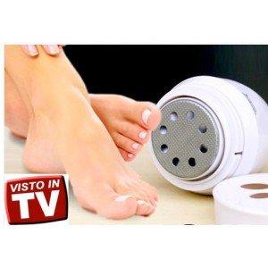 elimina-togli-calli-viakallo-apparecchio-elettrico-per-duroni-pedicure-piedi-new