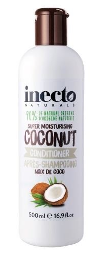 inecto-naturals-apres-shampoing-coconut-500-ml