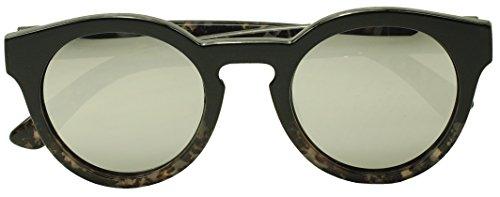 sunglass-stop-mens-womens-round-retro-black-silver-mirrored-lens-hip-sunglasses-black-silver-mirror-
