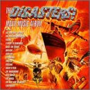 Disasters! The Disaster Movie Music Album (1998 Compilation)