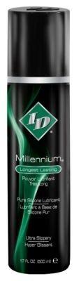 Id Lubes Millennium