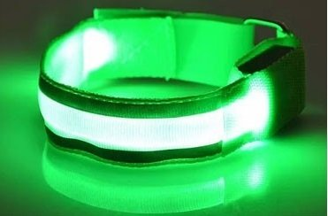 illuminii-rechargeable-high-visibility-running-armbands-with-led-lights-and-reflective-strips-just-l
