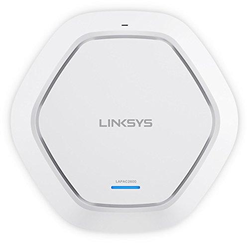 linksys-lapac2600-eu-punto-de-acceso-mu-mimo-para-empresas-doble-banda-wireless-ac-4-flujos-ac-de-do
