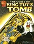 The The Curse of King Tut's Tomb