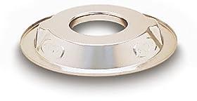 K&N 85-3545 Base Plate