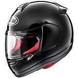 アライ(ARAI) フルフェイスヘルメット HR-INNOVATION クロ L 59-60cm