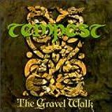 Gravel Walk