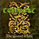 He Gravel Walk