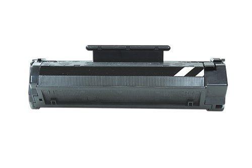 Premium Toner remanufactured ersetzt Canon FX-3 passend in L200 L220 L240 L250 L260I L280 L290 L295 L300 L350 L360 L60 L90 Multipass L60 Multipass L90