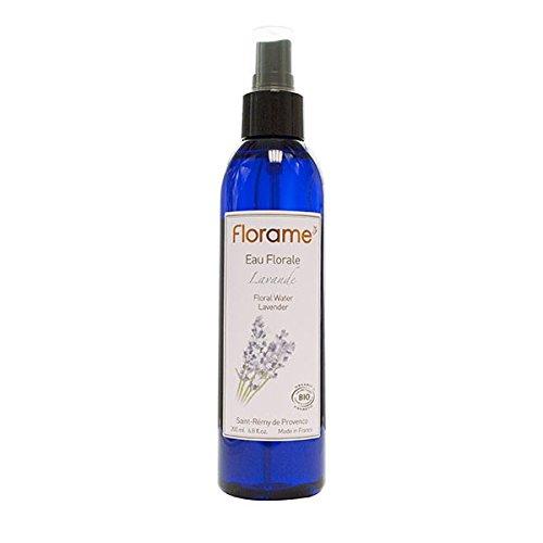 lavendel-blumen-tonic-water