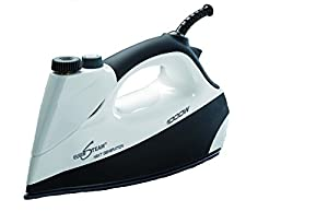 Eurosteam Next Generation Iron