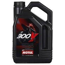 motul-300v-15w50-4-litre