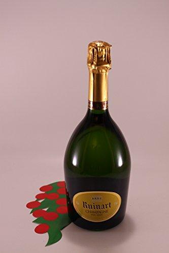 champagner-brut-075-lt-ruinart