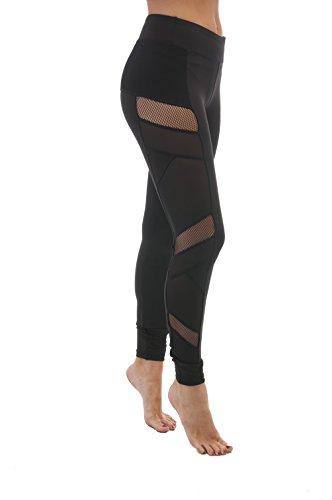 fish-net-mesh-side-active-wear-leggings-medium-black