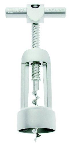 MONOPOL Bell Corkscrew BAROLO - Made in Germany