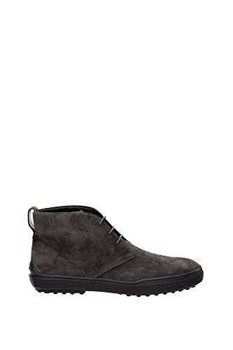 botas-tods-hombre-gamuza-gris-oscuro-xxm0xf0n460suwb400-gris-405eu