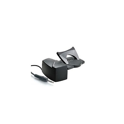 Plantronics (60961-32) Handset Lifter With Extension Arm