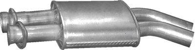 ets-exhaust-2849-silenziatore-di-riparazione-mercedes-420-se-w126-500-se-w126-42-49-50-218-231-204-2