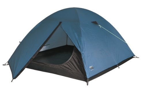 Zelt Kaufen Aldi : High peak zelt kansas blau dunkelbraun