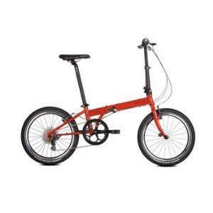 Dahon Speed P8 Folding Bicycle
