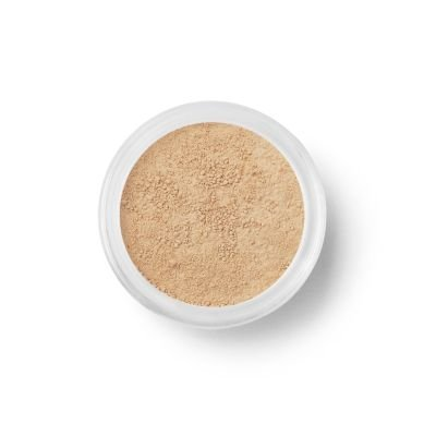 eye concealer bareMinerals Well-Rested for Eyes