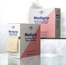 Bandage, Tubular, Elastic, Medigrip, 4