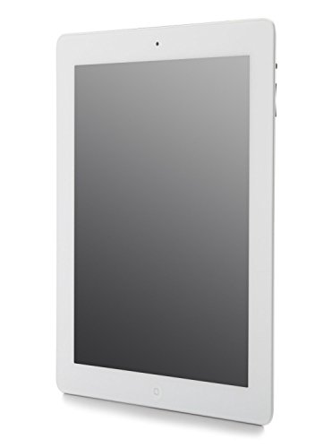 Apple iPad with Retina Display (16GB, Wi-Fi) 4th Generation (Certified Refurbished) at Electronic-Readers.com