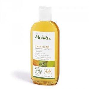melvita-shampoo-haufiges-waschen-
