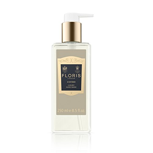 floris-london-cefiro-luxury-hand-wash-250-ml