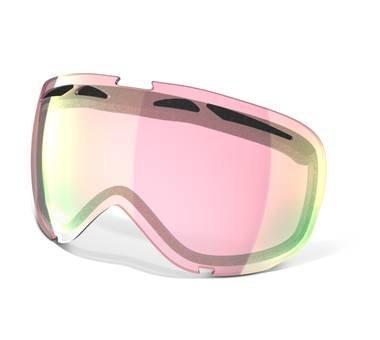 oakley snow goggle lenses cj3v  oakley snow goggle lenses