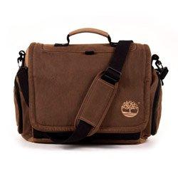 Timberland 41337-2611 Dogwood Laptop Backpack (Turkish Brown)
