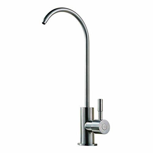 Vccucine Single Lever  Spouts Kitchen Sink Faucet