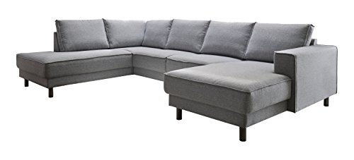 Atlantic-Home-Collection-BINA-L01-Ecksofa-Stoff-301-x-200-x-82-cm-grau